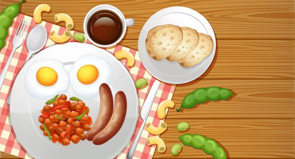 В школах и детских садах проверят качество питания