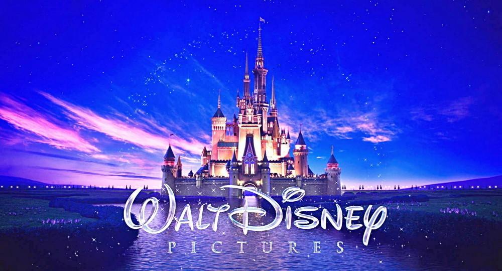 Disney заблокировал детям некоторые мультфильмы из-за расовых стереотипов