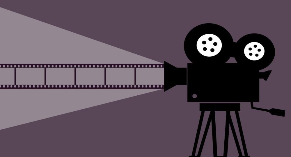 Владимир Путин поручил рассмотреть вопрос об изучении в школах отечественного кинематографа