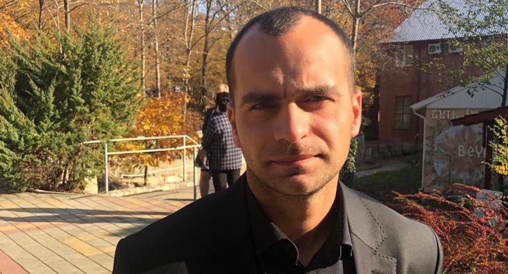 Пётр Щетинин: «Мы расцениваем этот шаг как сохранение наследия лицея и смотрим в будущее позитивно»
