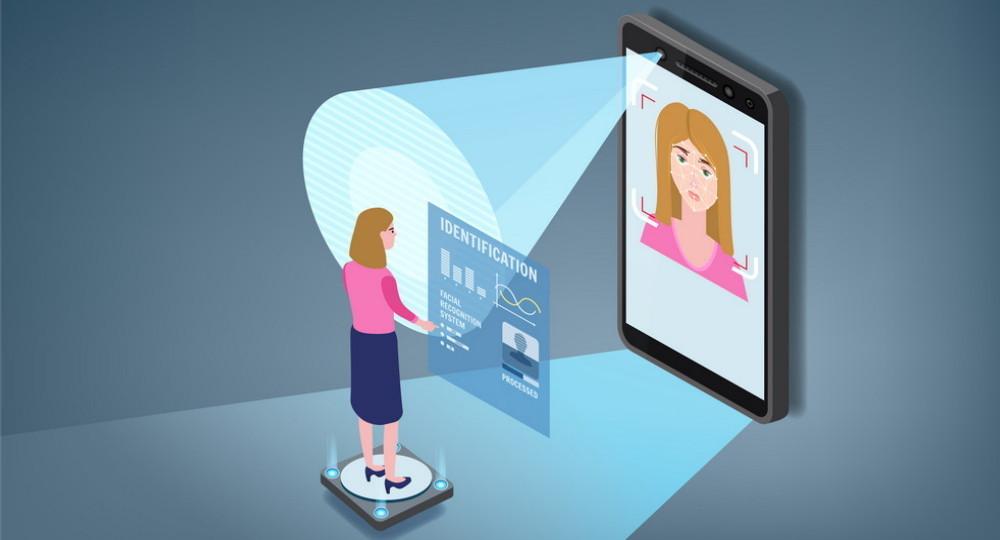 В Общественной палате хотят сделать возрастную идентификацию детей в соцсетях обязательной