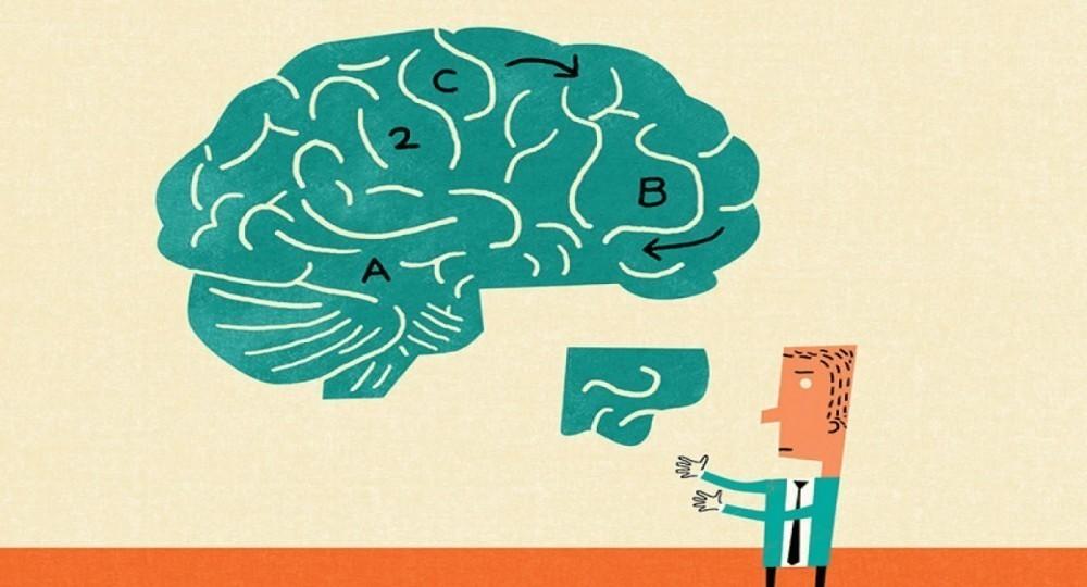 Анатолий Торкунов назвал причину недооцененности российских «мозговых центров» в мире