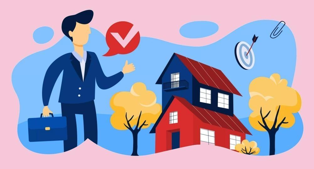 ЦБ предложил продлить льготную ипотеку не во всех регионах