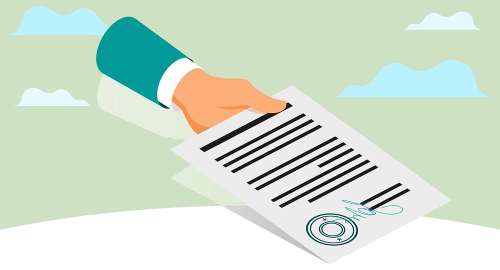 Рособрнадзор и Учебный комитет РПЦ заключили соглашение о сотрудничестве
