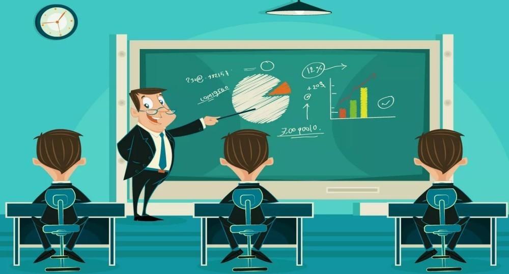 Более 45 тысяч московских школьников учатся в предпрофессиональных классах