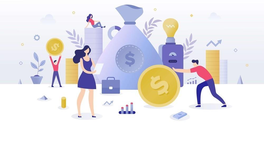 Материнский капитал могут разрешить инвестировать в ценные бумаги