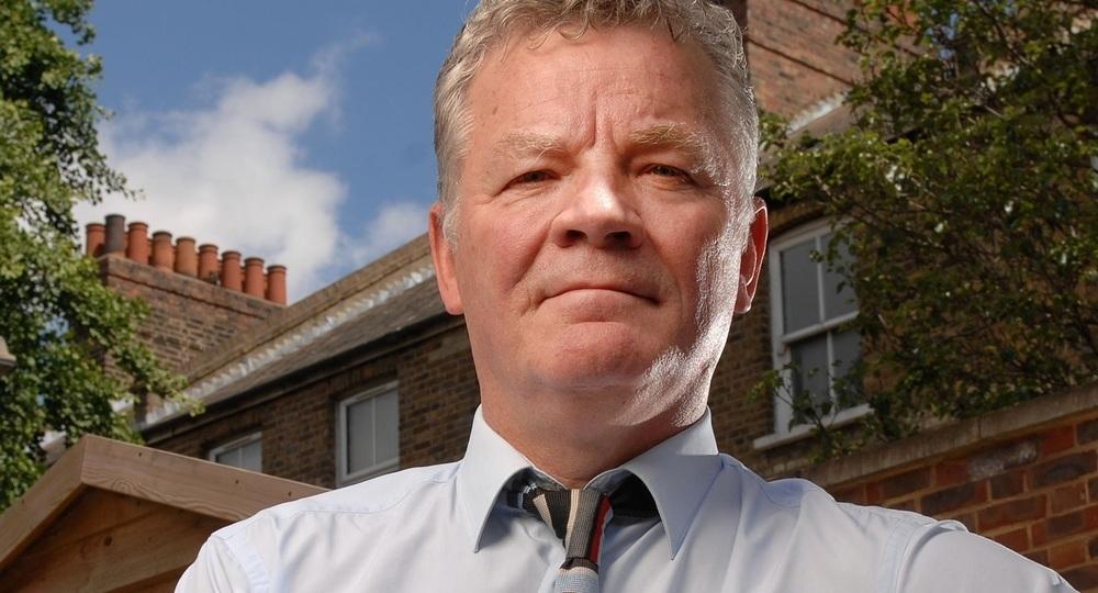 В Великобритании назначен глава Комиссии по надзору за развитием системы образования