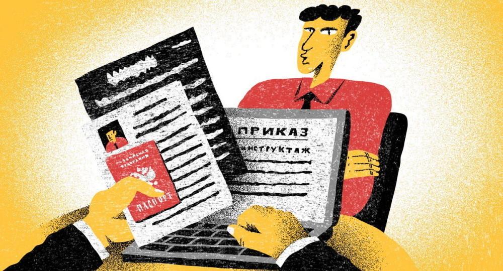 Что нужно знать о работе подростков по трудовому договору