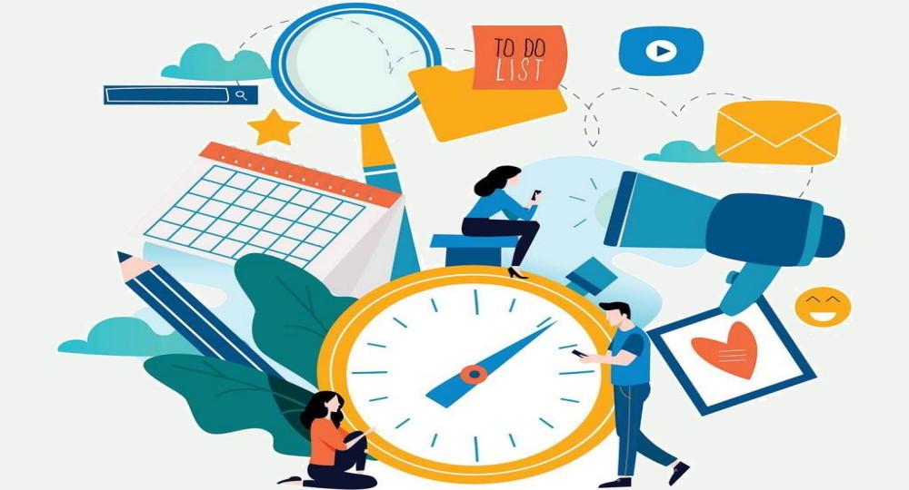 Опубликованы проекты контрольных измерительных материалов ГВЭ-11 для выпускников, не планирующих поступление в вуз