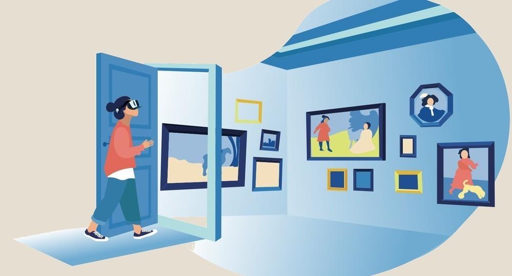 В России могут возобновить музейные программы для школьников