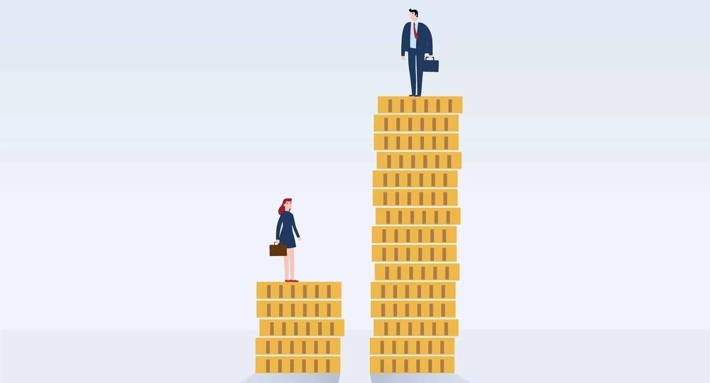 На реальное увеличение выплат врачам, учителям и ученым не хватает денег