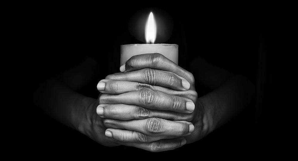 В память о сотне сгоревших детей в Чувашии построят часовню