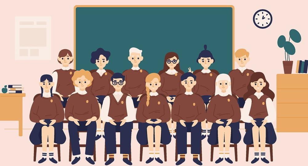 Ой! Костромской губернатор предложил ввести единую форму для школьников
