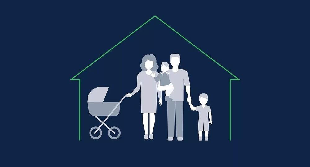 Можно ли использовать материнский капитал на ремонт жилья
