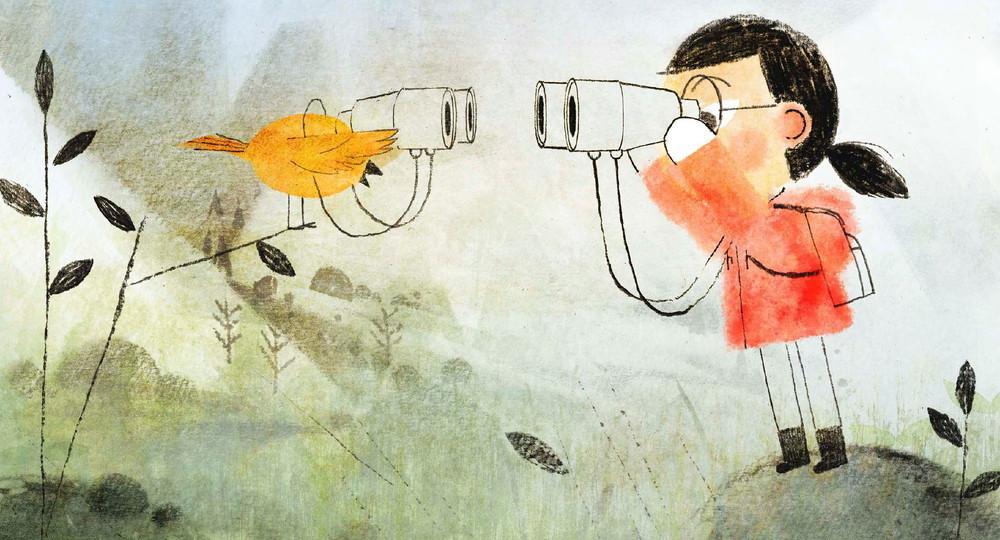 Как дети становятся режиссерами своей игры