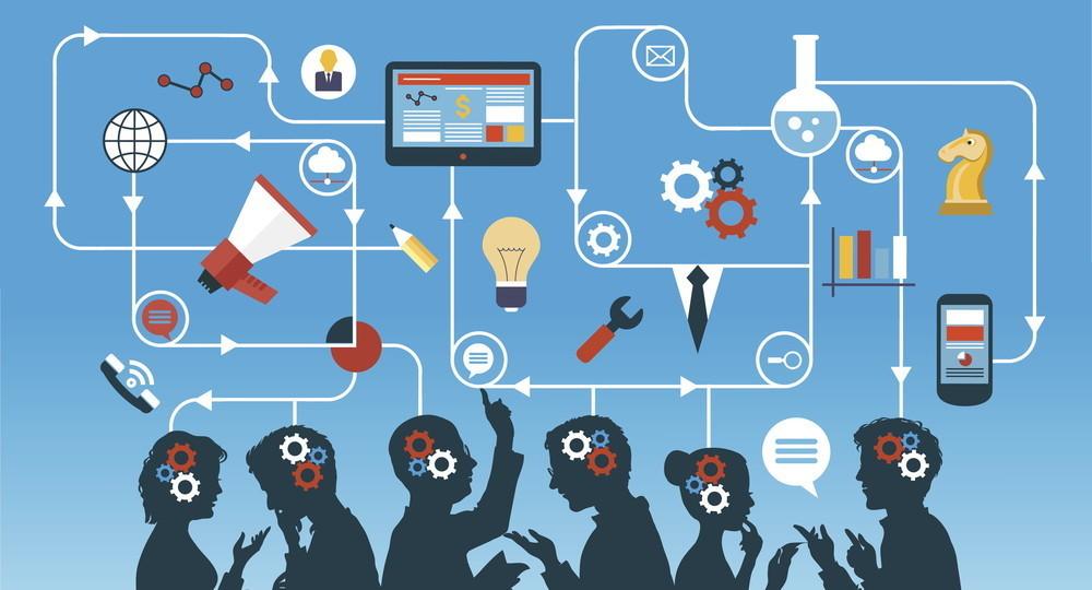В Москве 22 февраля для школьников откроется профориентационная онлайн-смена