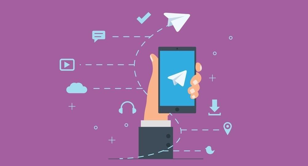 В Telegram появилась долгожданная функция