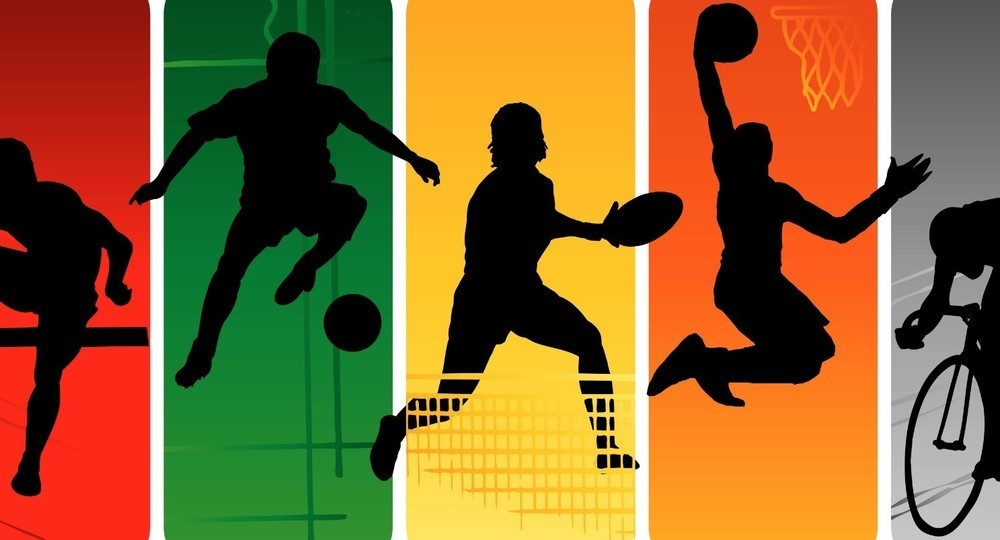 В Госдуме предложили ввести пособия на занятия спортом для детей из малообеспеченных семей