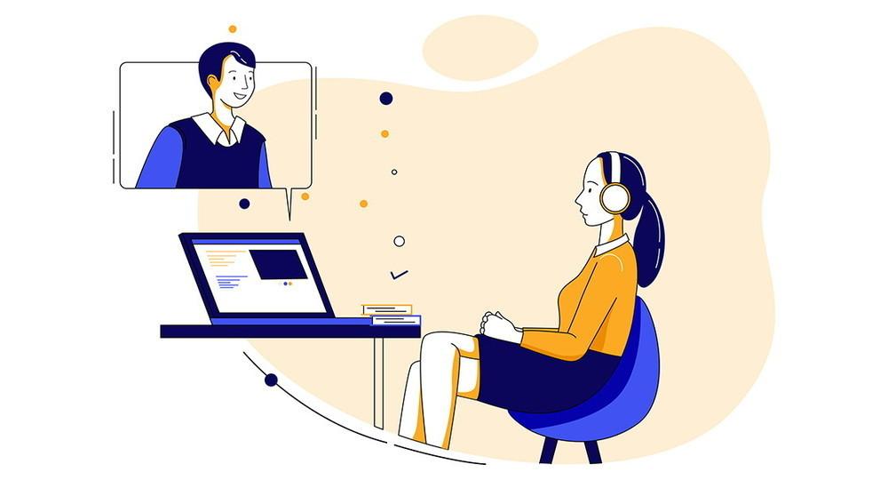 В «Московской электронной школе» появилось более 1 тысячи онлайн-заданий для самопроверки