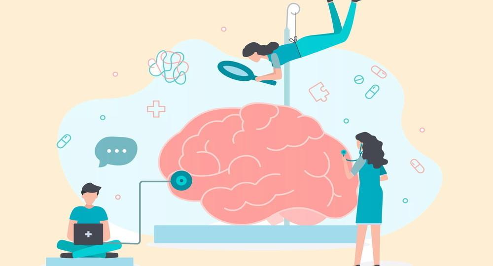 Ученые выяснили, как цифровая среда воздействует на психику школьников