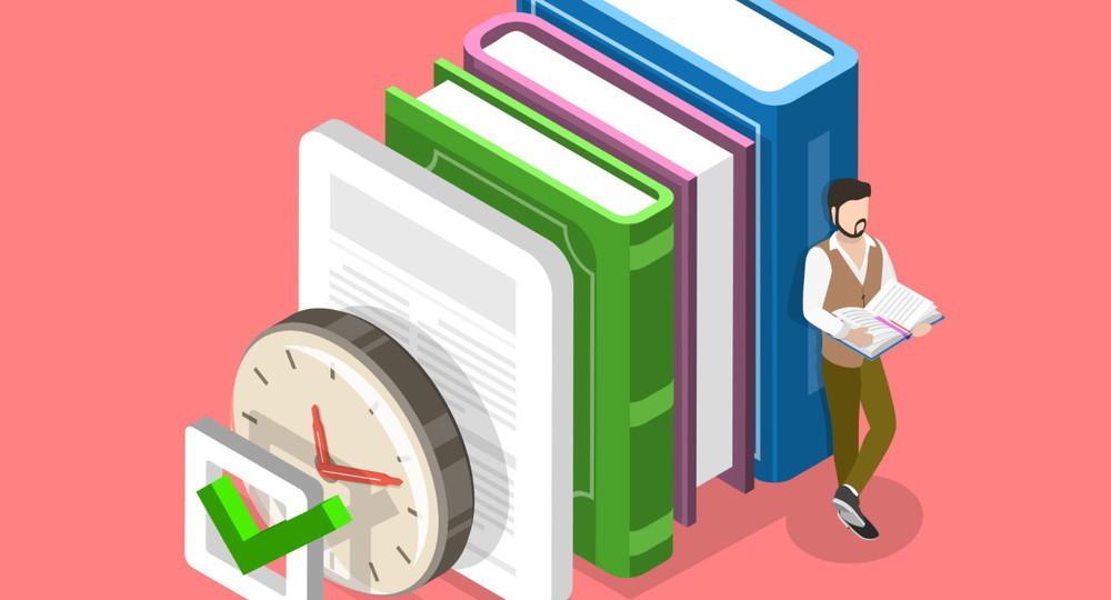 Участники ЕГЭ и ГВЭ-11 в 2021 году смогут изменить форму сдачи экзаменов и перечень выбранных предметов