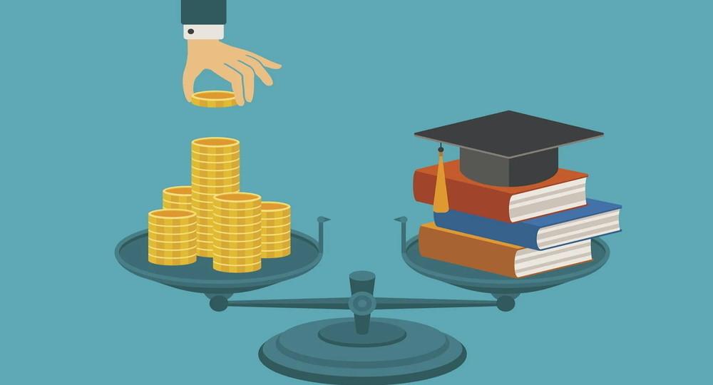 НИУ ВШЭ направят четверть доходов на поддержку студентов