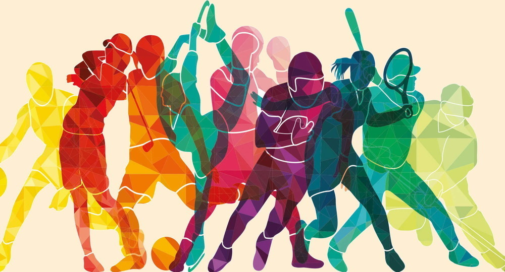 В России появятся школьные спортивные лиги