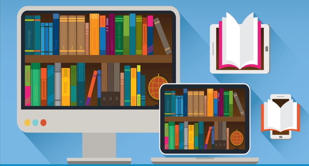 В Севастополе открывается первая школа с электронными учебниками