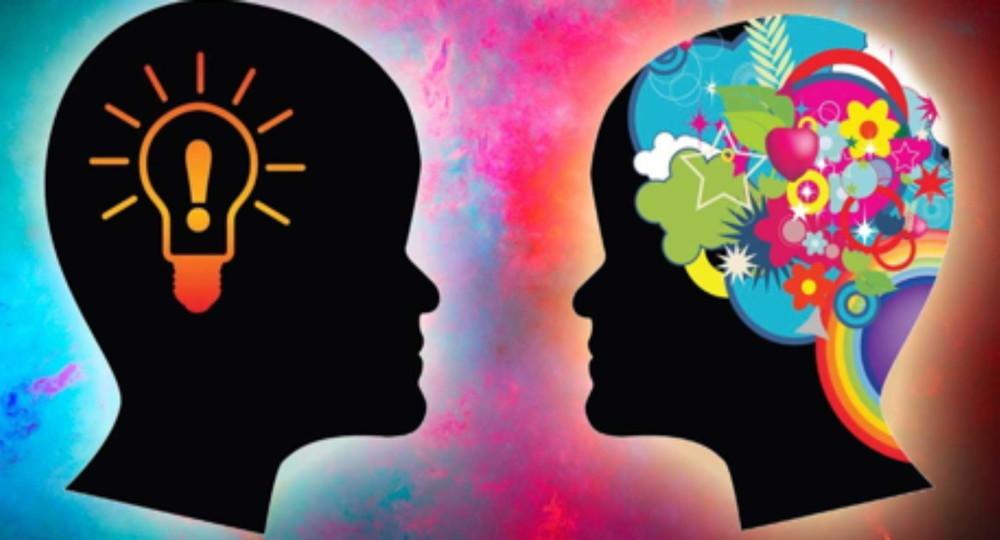Как тестировать эмоциональный интеллект по научным методикам
