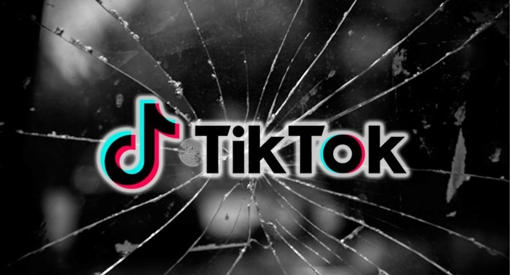 Председатель СК Александр Бастрыкин поручил разобраться с «суицидальными» видео в TikTok