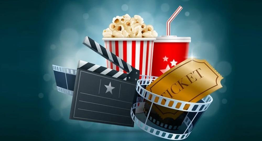 Для молодежи и пожилых могут появиться билеты в кино по 30–40 рублей