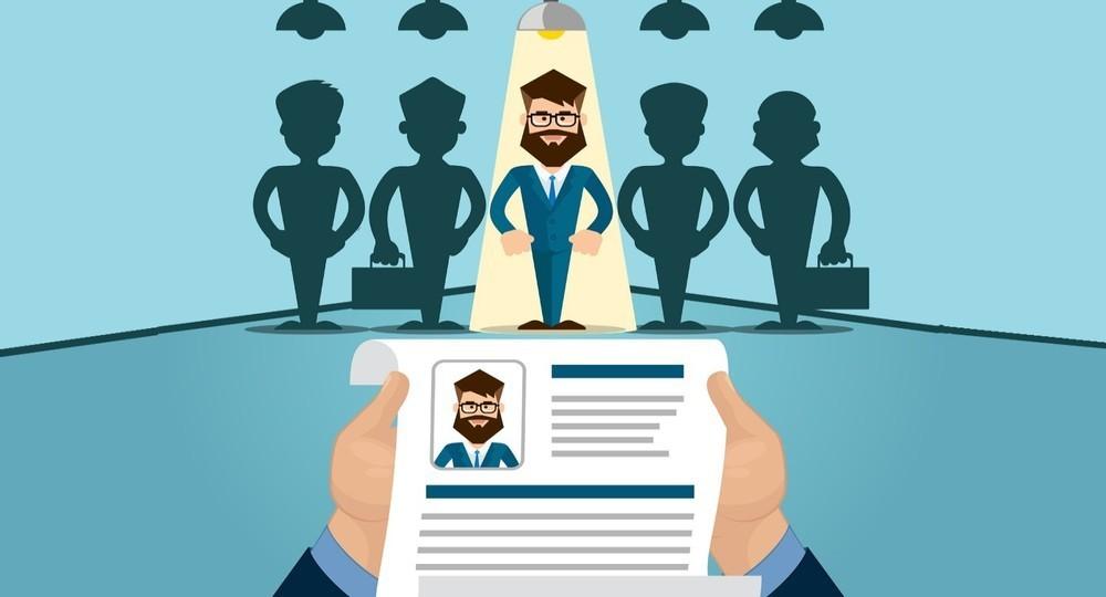 Как пандемия повлияла на трудоустройство студентов по специальности