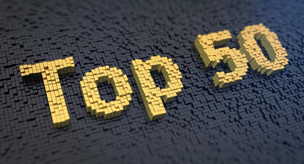 МГУ и Высшая школа экономики попали в международный рейтинг QS
