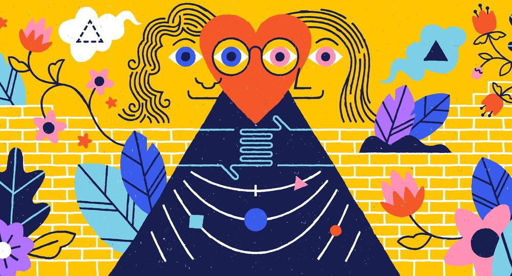 Нина Добрынченко-Матусевич: Мамы готовы учиться и прокачивать эмоциональный интеллект