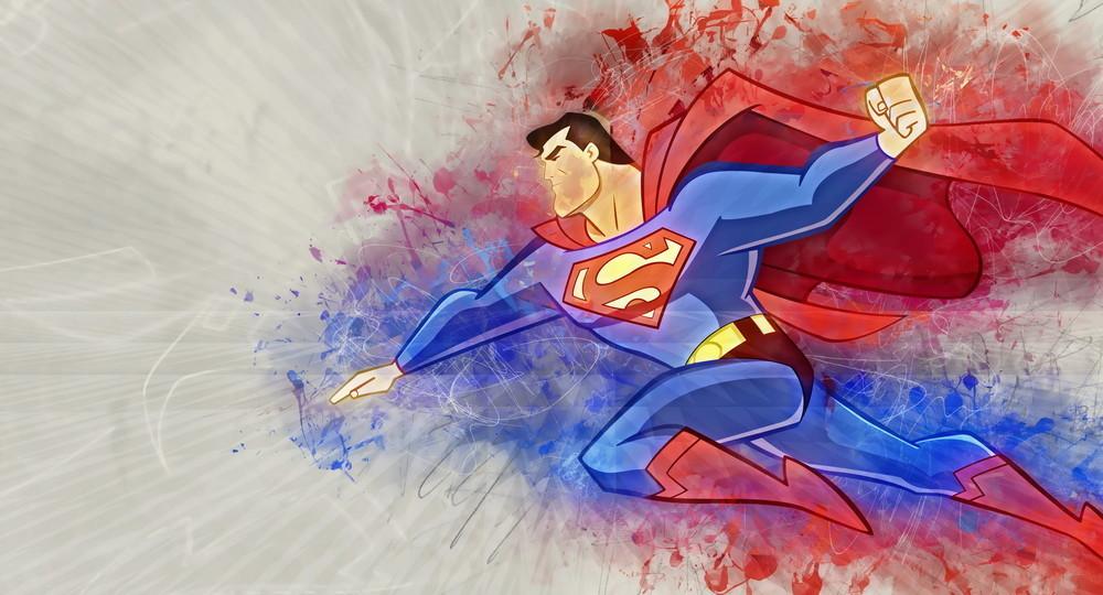 В США нашли утерянное стихотворение Владимира Набокова о Супермене