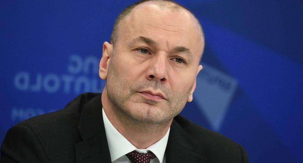 Анзор Музаев: ЕГЭ изменится, но вряд ли отменится