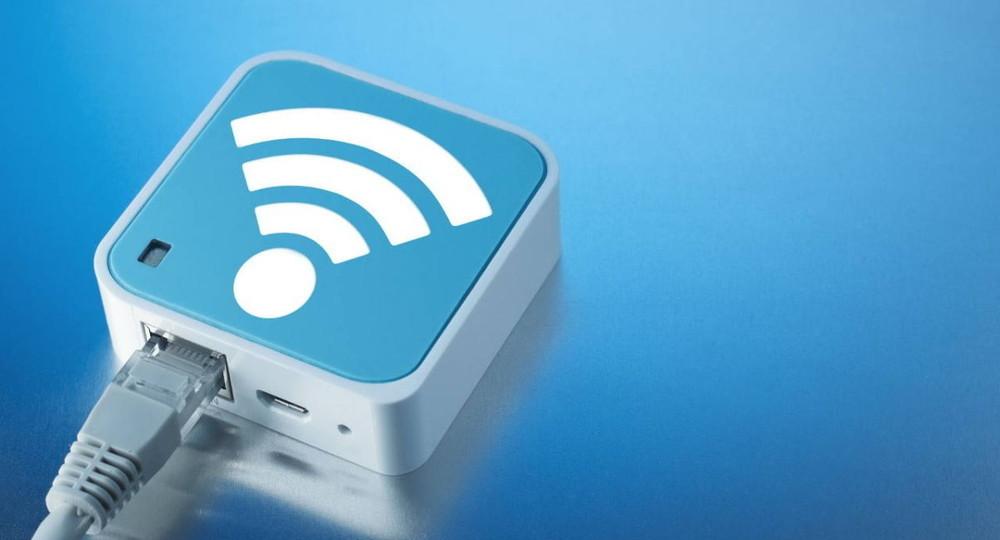 В российских школах заблокируют доступ к негативной информации по Wi-Fi