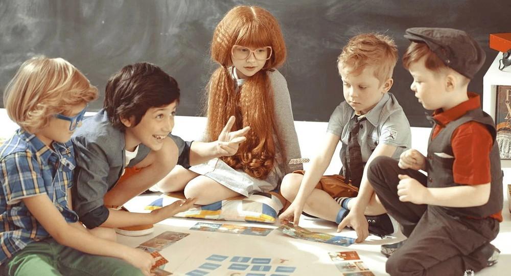 Как воспитатели осваивают медийные навыки через технологии поддержки игровой деятельности