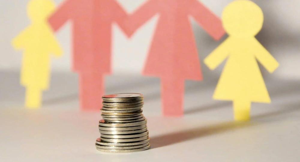 Детские пособия: Минтруд предложил учитывать не только доходы, но и активы