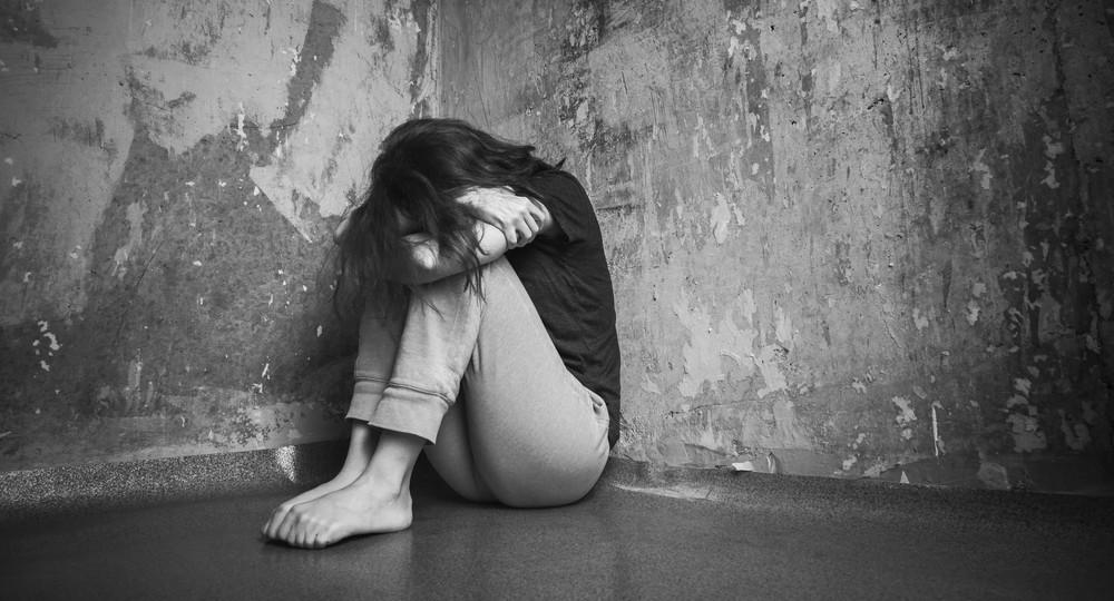 Детей предложили помещать в центры для нарушителей по согласию родителей