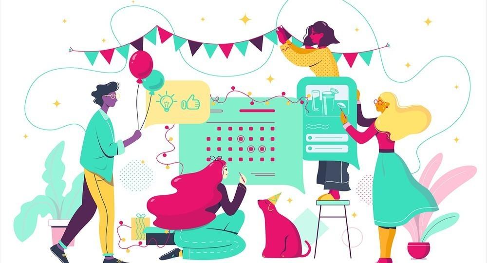 Мало отдыхаем: День космонавтики и День учителя хотят сделать праздничными выходными