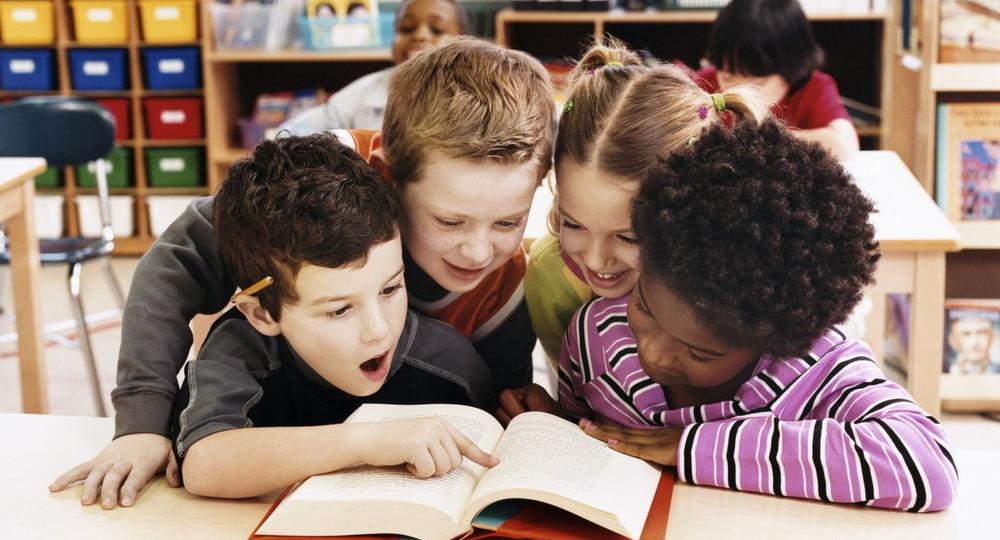 Жизнь после: в Манчестере проведут оценку благополучия учеников после пандемии коронавируса