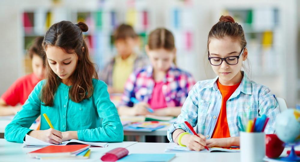 Амет Володарский: Рейтинг качества общего образования не показывает объективную картину