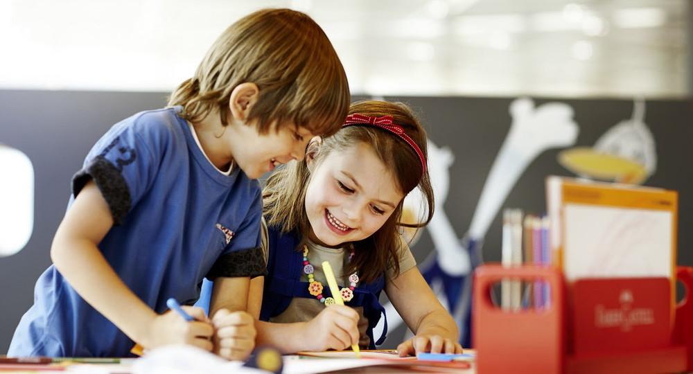В Польше введут уроки для помощи школьникам после «удалёнки»