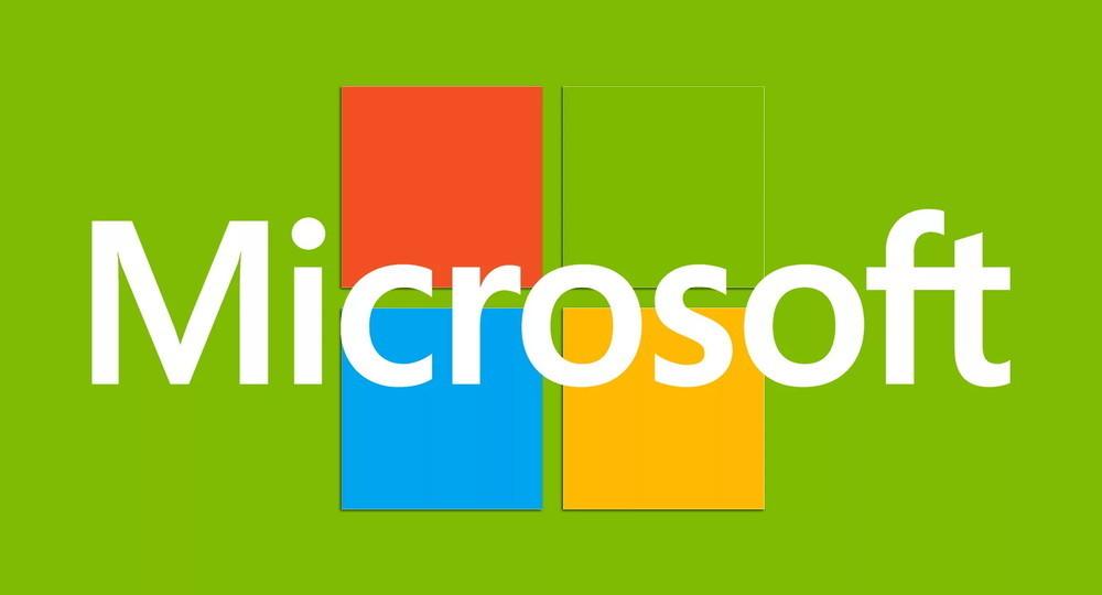 Microsoft запустила репетитора для выступающих с PowerPoint, который дает советы