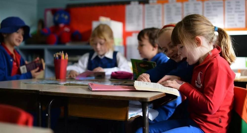 В Италии детские сады и начальные школы могут открыть после 4 апреля