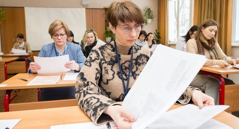 Евгений Ямбург: Оценивать учителя должны не чиновники, а педагоги с высоким статусом