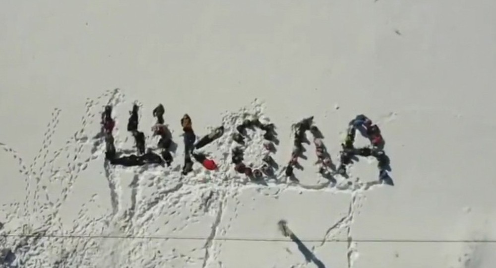 В Госдуме отреагировали на видео, где дети просят построить им школу