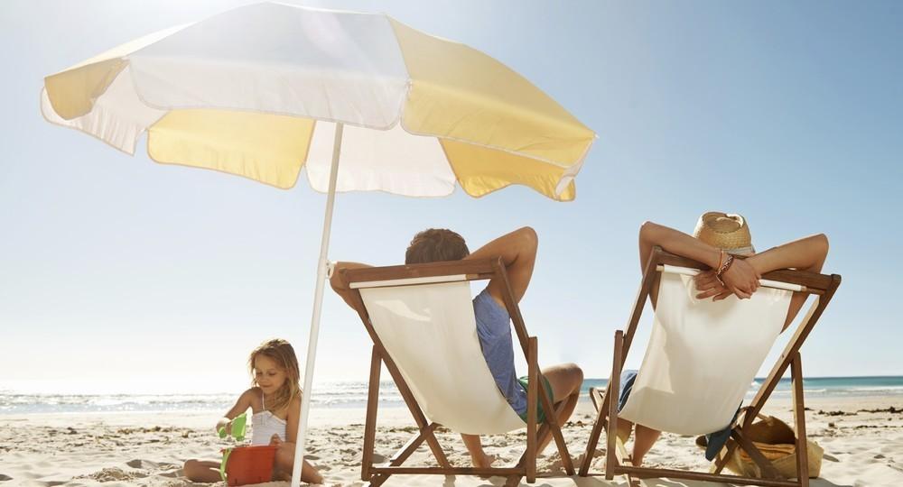 В Госдуме предложили выплатить семьям пособия на летний отдых детей