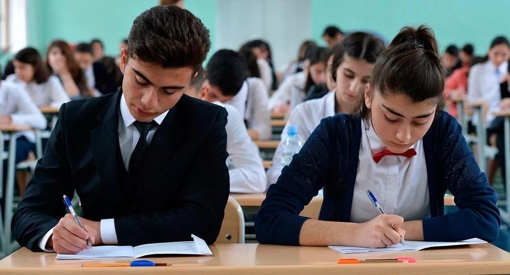 В Узбекистане родители могут сами решать, отправлять своих детей в школу или оставлять на дистанте
